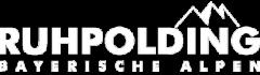 ruhpolding-logo-wei