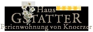 Gemütliche Ferienwohnung in Ruhpolding-Chiemgau